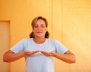 дыхательная гимнастика при ХОБЛ