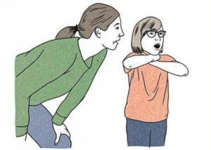 Что делать, если обнаружено инородное тело в дыхательных путях