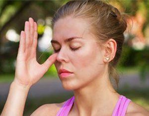 Как делать дыхательные упражнения по Стрельниковой в домашних условиях