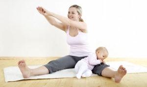 упражнения для легких и бронхов