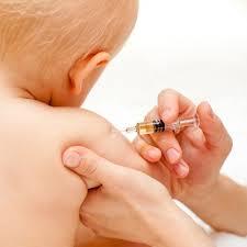 прививка от туберкулеза