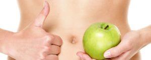 Как можно улучшить работу кишечника