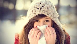 Какие основные симптомы и лечение посттравматической пневмонии