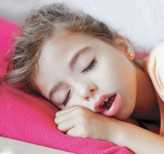 Популярные материалы лучшее время для сна.