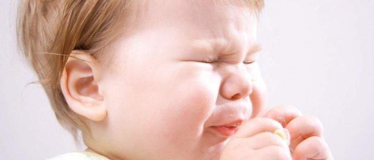 можешь лучше ребенок кашляет когда ложится спать чем лечить стонут при