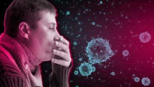 Что делать, если после коронавируса изменился вкус еды